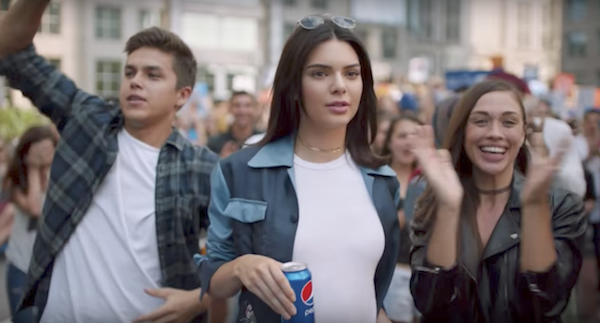 Terrible-For-Big-Brands-To-Profit-On-Social-Issues