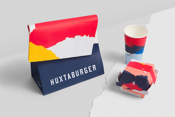 beautifully-designed-packaging-takeout