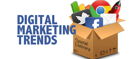 digital-marketing-trends-business-advertising