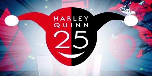 harley-quinn-25th-anniversary-photo-advertising-brands