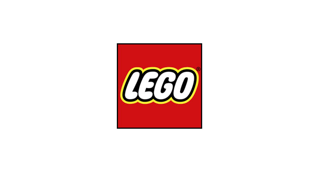 lego-logo-modern-present